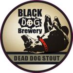 Dead Dog Stout